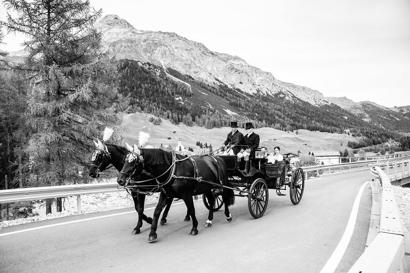 Hochzeit-Martina-und-Saemy-8564.jpg