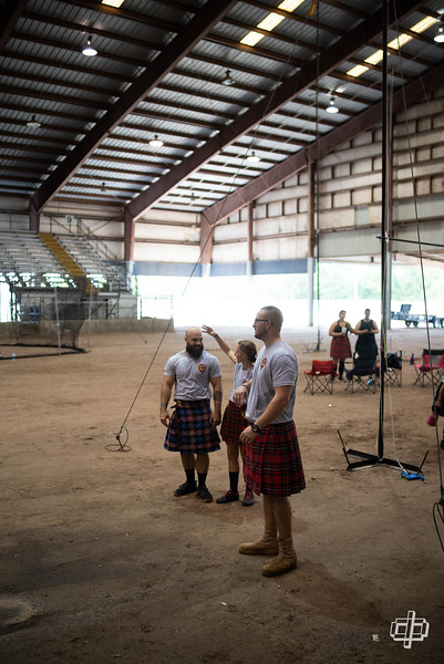 2019_Highland_Games_Humble_by_dtphan-107.jpg