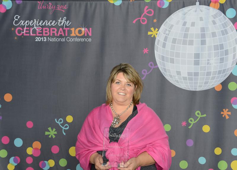 NC '13 Awards - A2 - II-424_76997.jpg