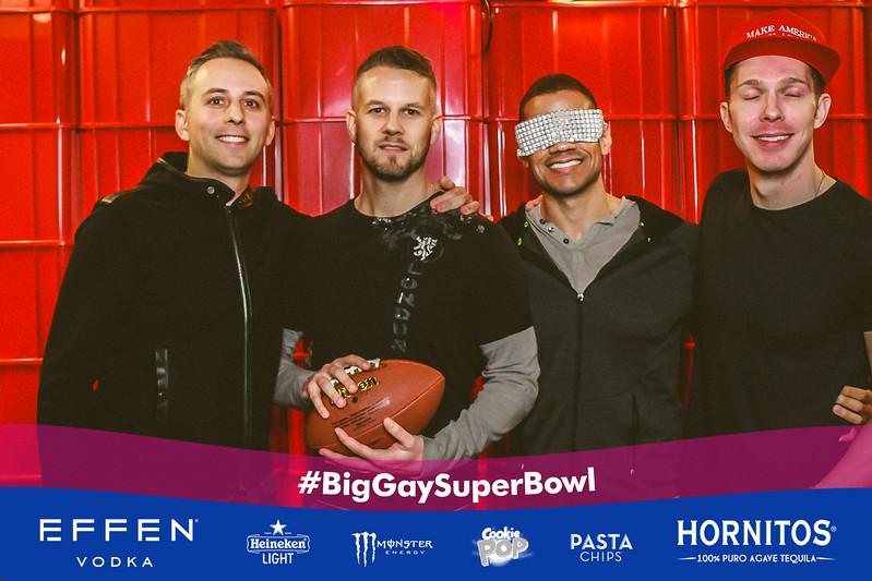 Big Gay Super Bowl Party 2017-182.jpg