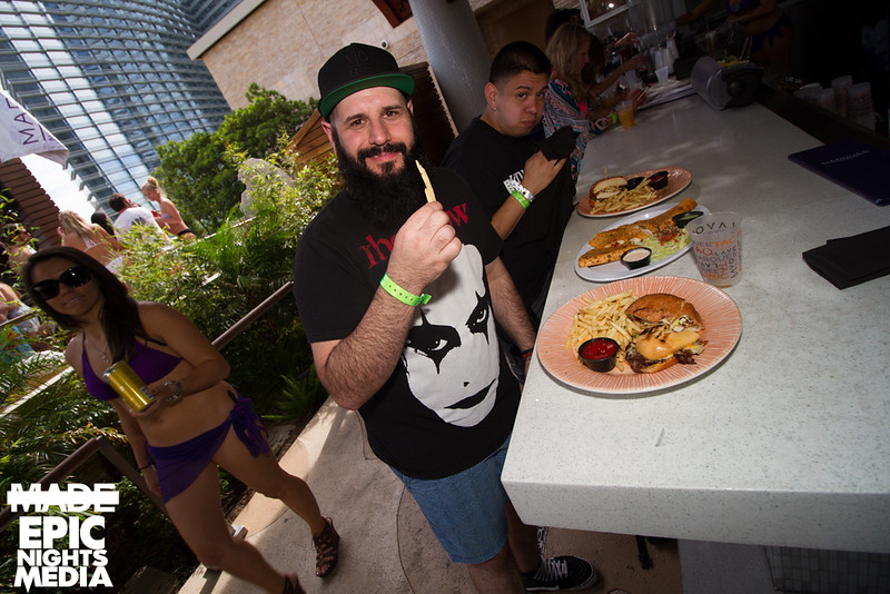 050115 #MADE @ Marquee Dayclub-8710.jpg
