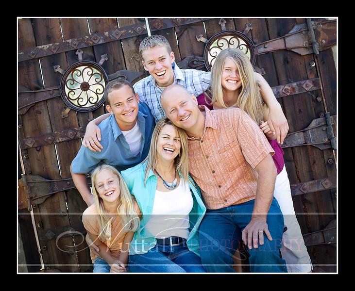 Berry Family 24.jpg