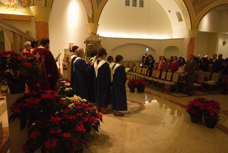 2014-12-24-Christmas-Eve-Service_024.jpg