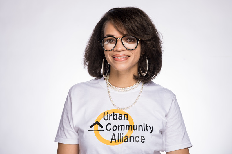 Urban Alliance-075.jpg