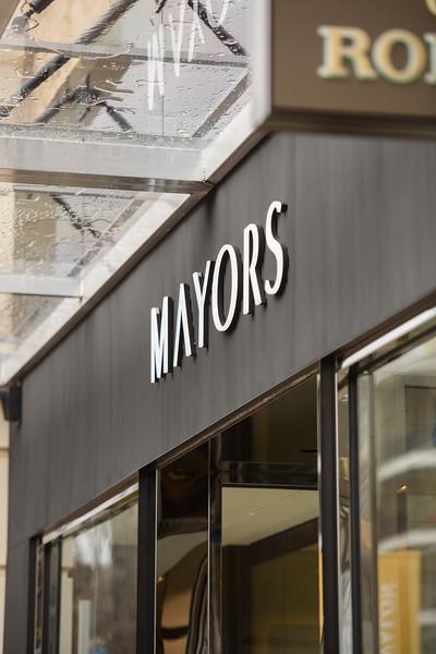 mayors_avalon-103.jpg