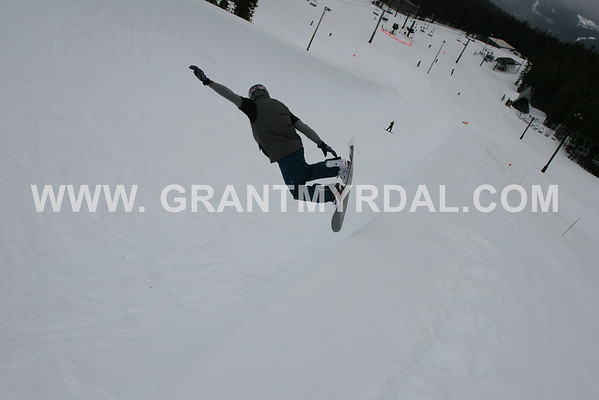 sat may 3 halfpipe ALL IMAGES LOADED