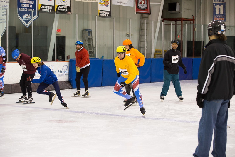 Special Olympics Speed Skating-31.jpg