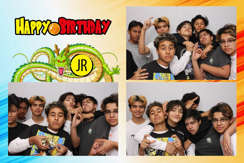 JR_15th_Bday_Prints_ (10).jpg