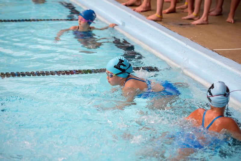 lcs_swimming_kevkramerphoto-896.jpg