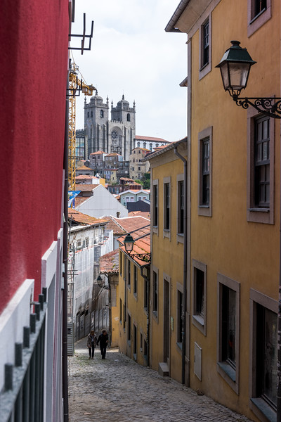 Porto 149.jpg