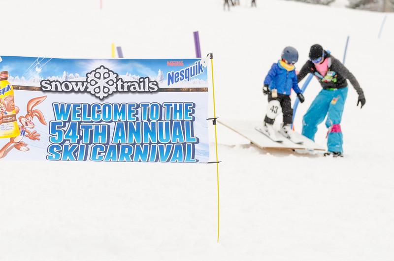 54th-Carnival-Snow-Trails-22.jpg