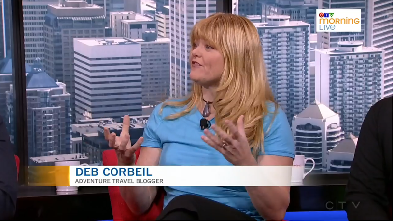Deb on CTV.png