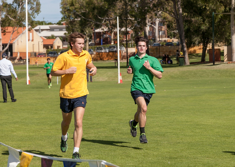 27 March SS CRoss Country  Scotch College 67.jpg