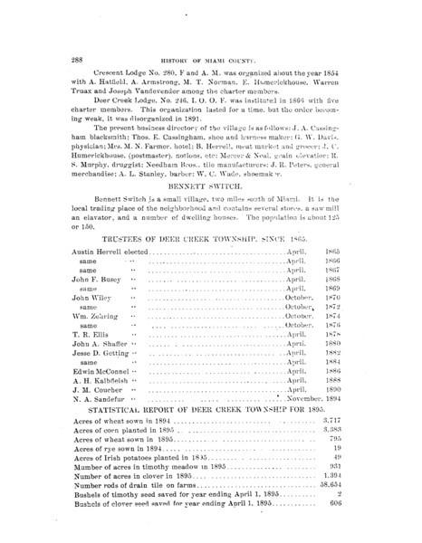 History of Miami County, Indiana - John J. Stephens - 1896_Page_277.jpg