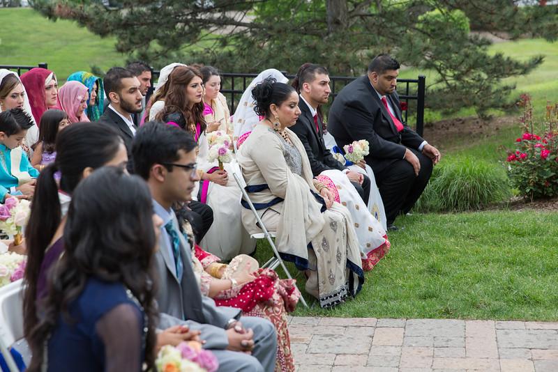 UPW_HAQ-WEDDING_20150607-192.jpg
