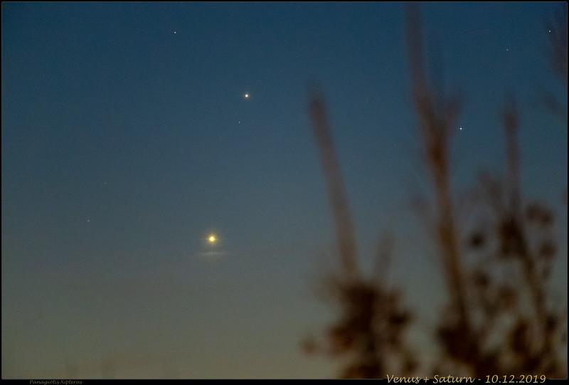 Venus Saturn 10.12.2019 - Image by Panagiotis Xipteras.jpg