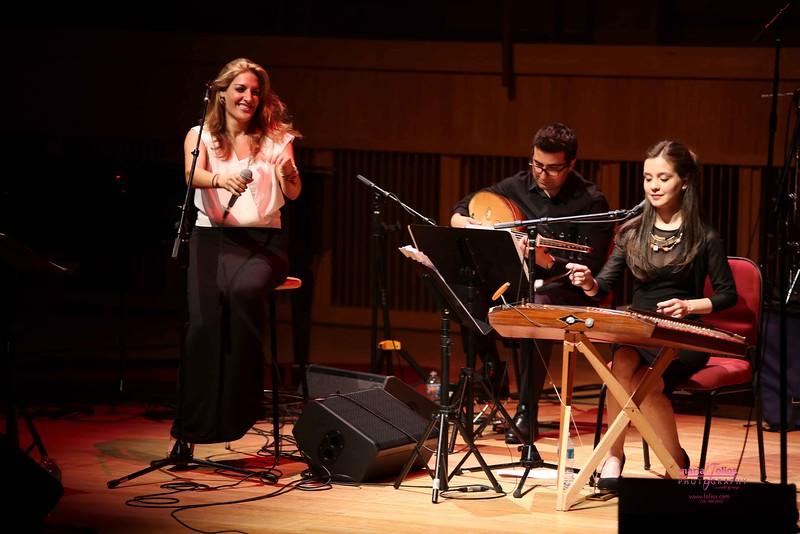 Areti Ketime concert NYC 2015-5696.jpg
