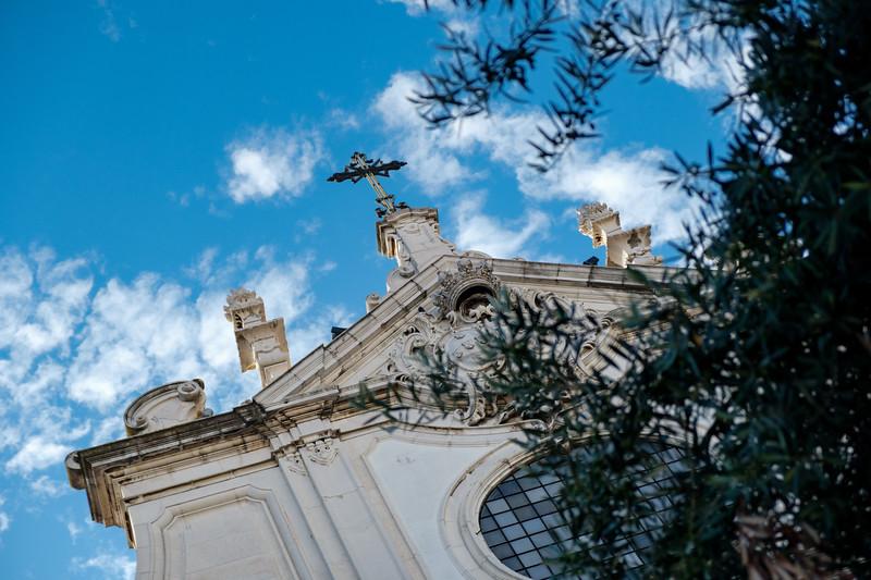 004_Lisbon_15-17June.jpg
