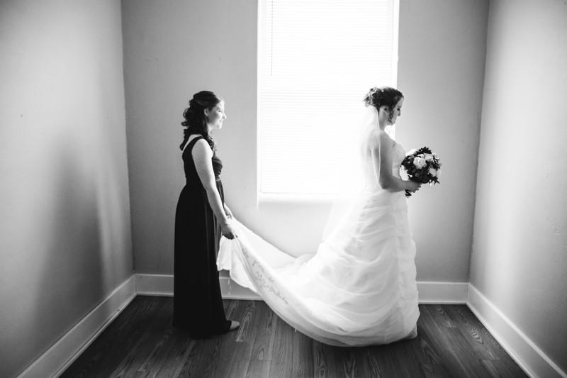 Kayla & Justin Wedding 6-2-18-104.jpg