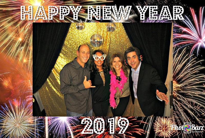 New Years 2019 Photobooth Pics (104).jpg