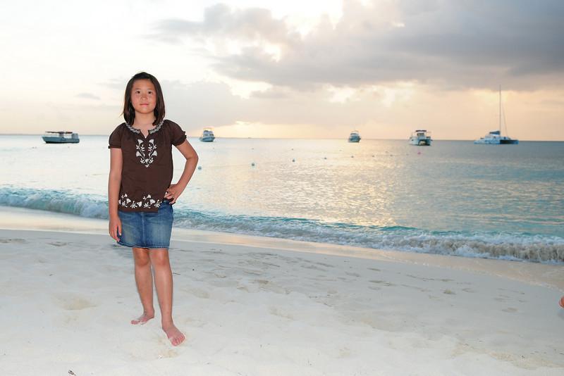 20100610_beaches_390-a.jpg