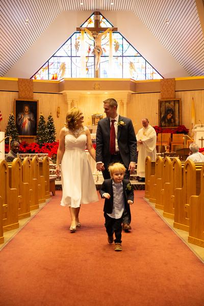Wittig Wedding-152.jpg