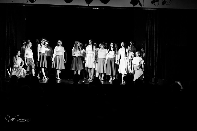 BnW_St_Annes_Musical_Productions_2019_599.jpg