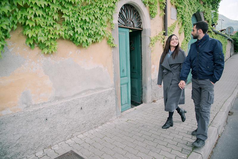 Viagem Itália 29-04-5.JPG