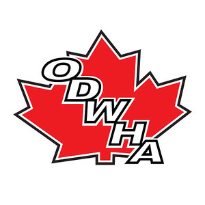 ODWHA Team Photos 2016