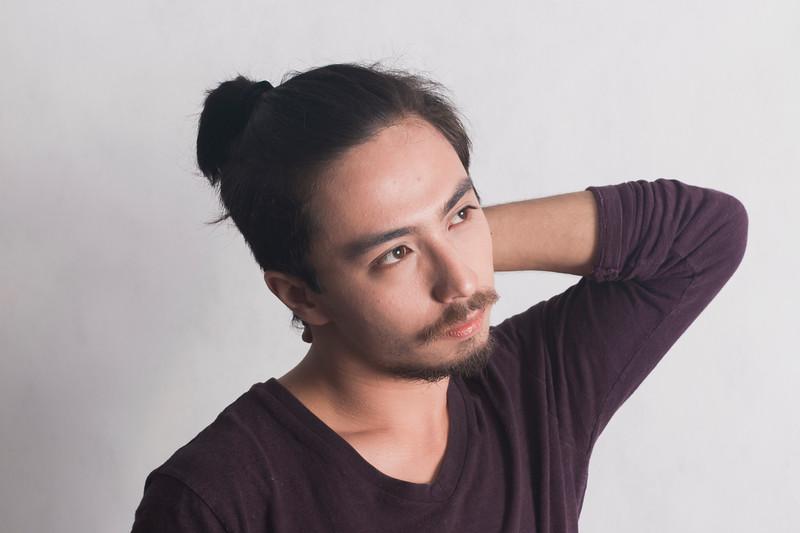 Allan Bravos - Ensaio Renan Suto-43.jpg