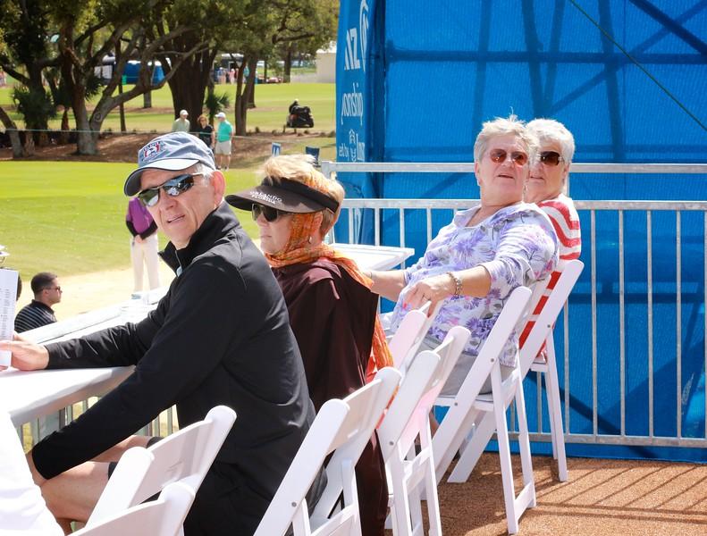 Celebrity Tent Saturday 20.jpg
