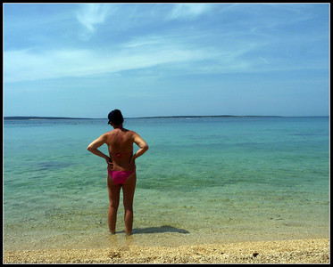 2010 - vacanze in Croazia