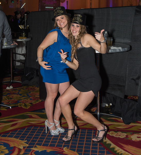 New Year's Eve Soiree at Hilton Chicago 2016 (58).jpg
