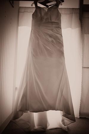 andrew and laura wedding jpg