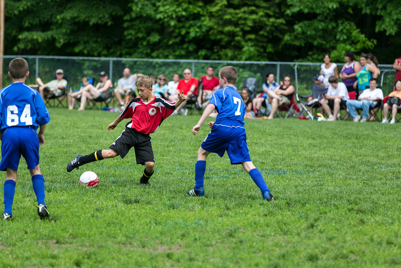 amherst_soccer_club_memorial_day_classic_2012-05-26-00168.jpg