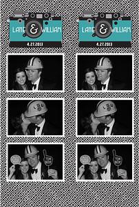 2013-04-27 William & Lane's Wedding