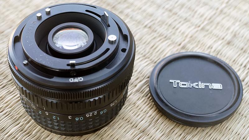 tokina 28 rmc canon fd mount cla minty (3).JPG
