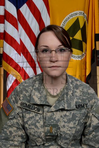 11467 Army ROTC Cadre & Staff photos 5-15-13