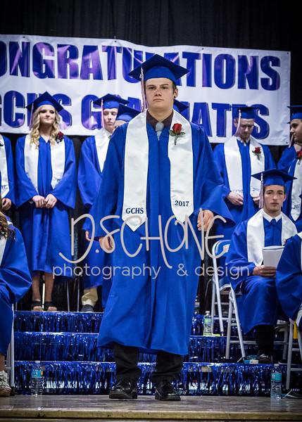 05-27-17 GC Graduation-113.JPG