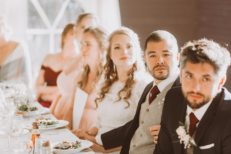 Emily + Rob Wedding 0585.jpg