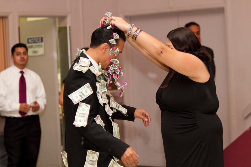 2011-11-11-Servante-Wedding-611.JPG