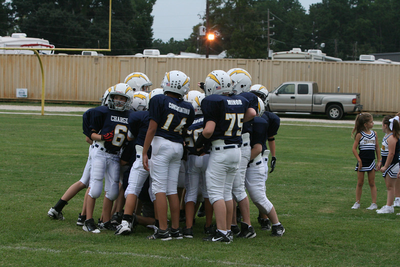 Chargers v. Redskinks 436.JPG