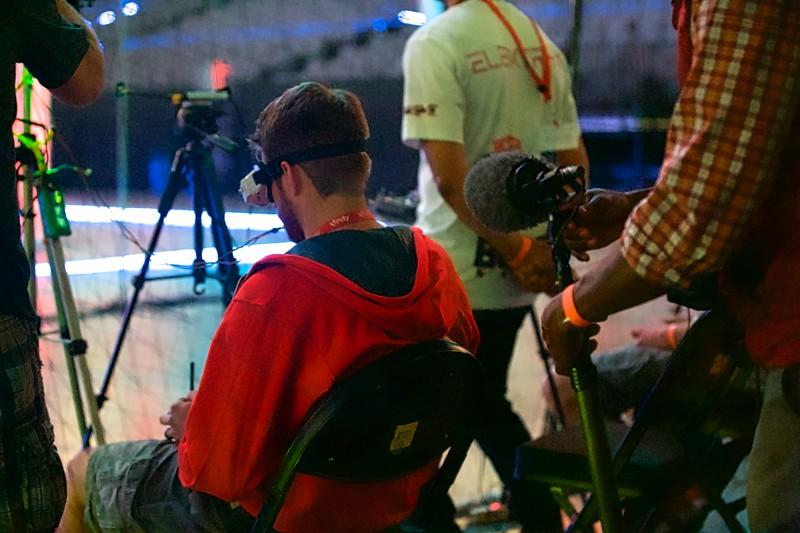 5-CA speed drone championships2018-07-19.jpg
