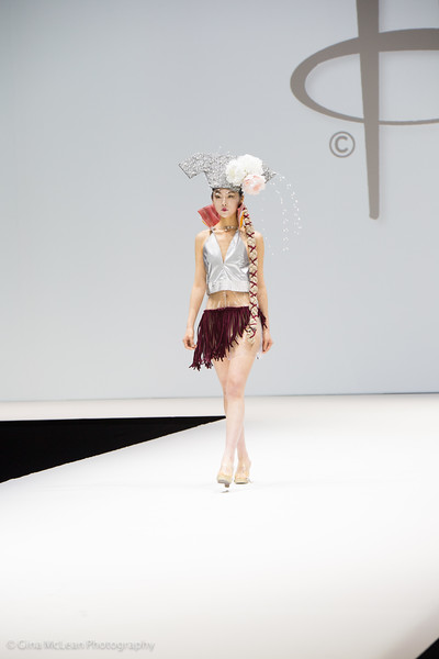 GinaMcLeanPhoto-STYLEFW2017-1044.jpg