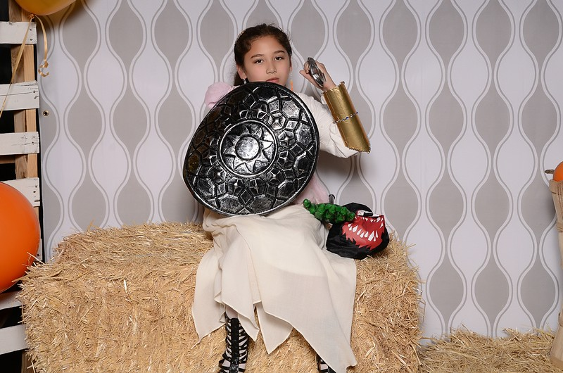 20161028_Tacoma_Photobooth_Moposobooth_LifeCenter_TrunkorTreat1-48.jpg