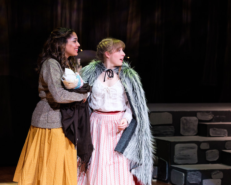 2018-03 Into the Woods Performance 0982.jpg