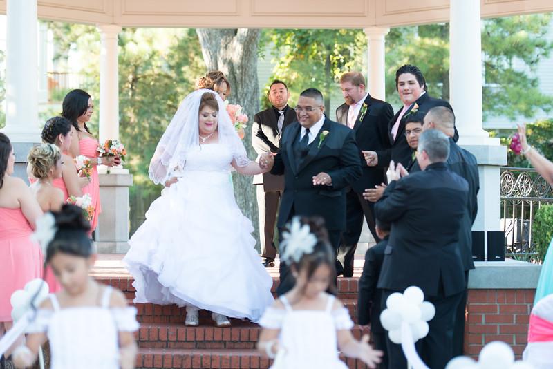 Houston-Santos-Wedding-Photo-Portales-Photography-95.jpg