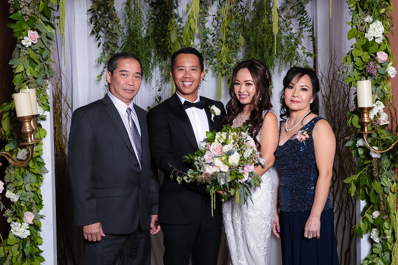 Quang+Angie (65 of 75).jpg