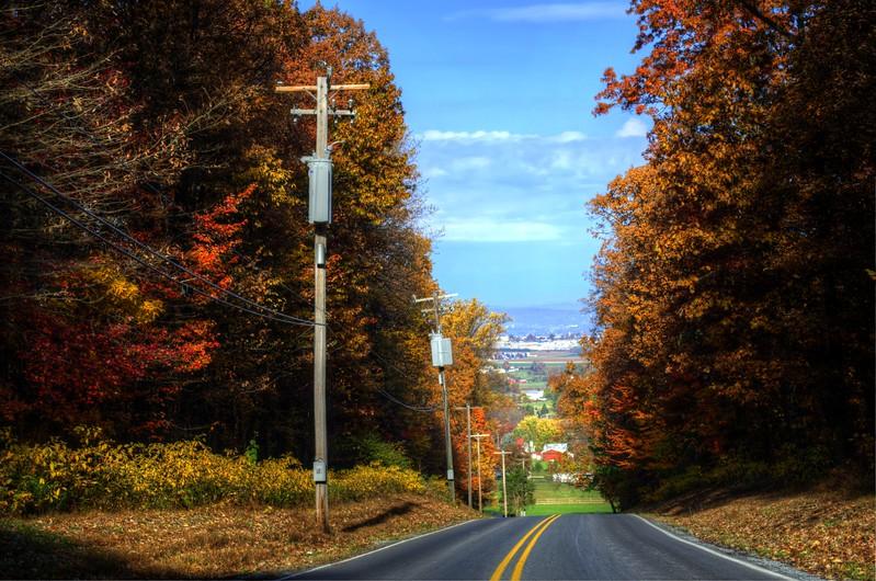 autumn 2013 - Welsh Mountains towards New Holland.jpg