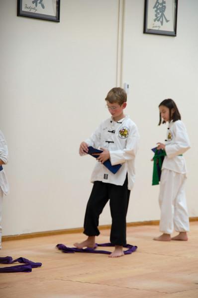 karate-121024-102.jpg